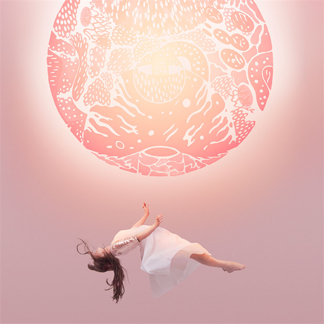albums-gallery purity-ring---another-eternity