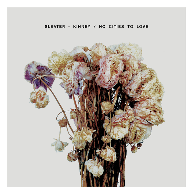 albums-gallery sleater-kinney---no-cities-to-love