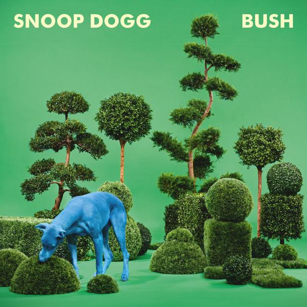 albums-gallery snoop-bush