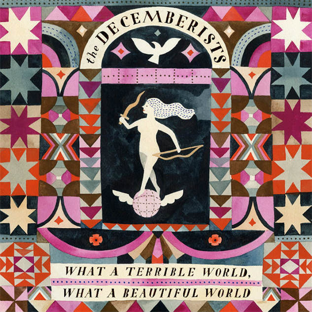 albums-gallery thedecemberists-whataterribleworld