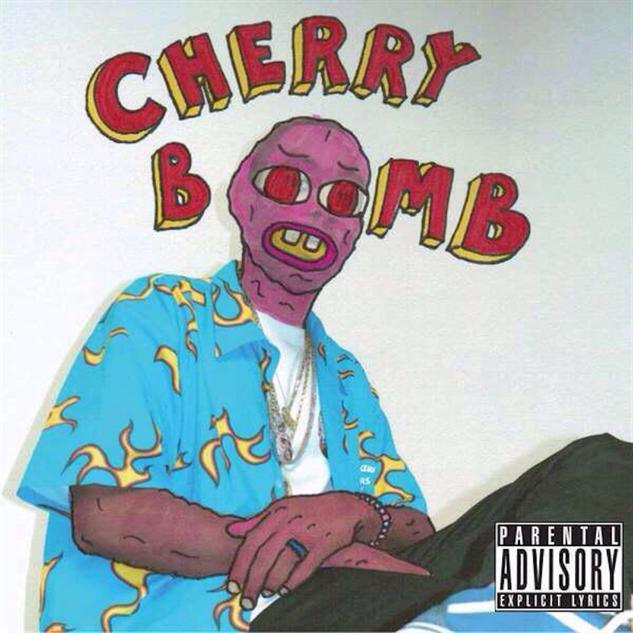 albums-gallery tylerthecreator-cherrybomb
