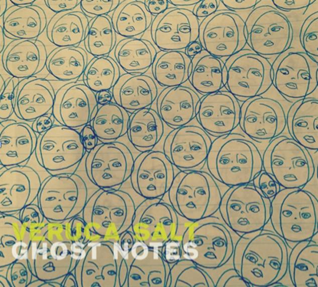 albums-gallery verucasalt-ghostnotes