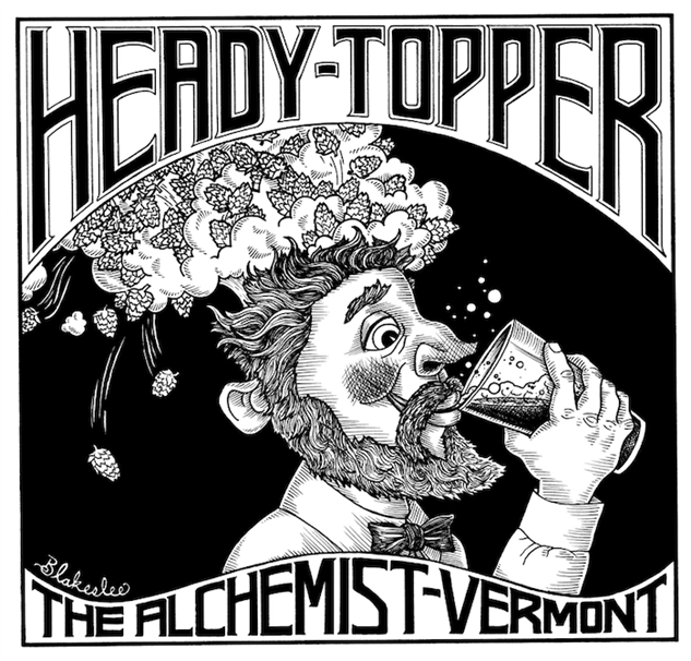 alchemist-labels heady-topper
