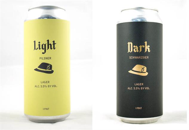 alchemist-labels light-and-dark