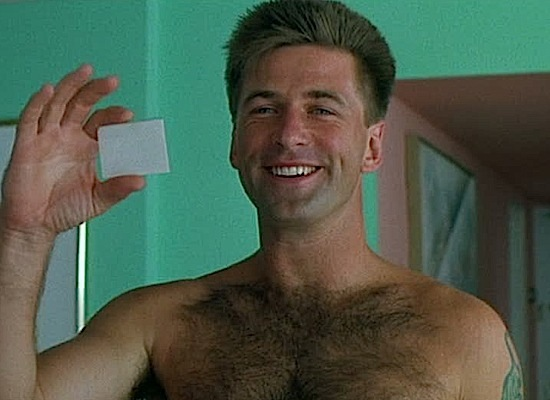 alec-baldwin 08-baldwin-miamiblues