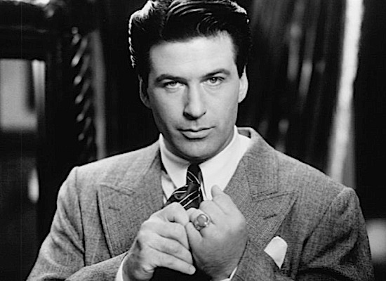 alec-baldwin 12-baldwin-theshadow