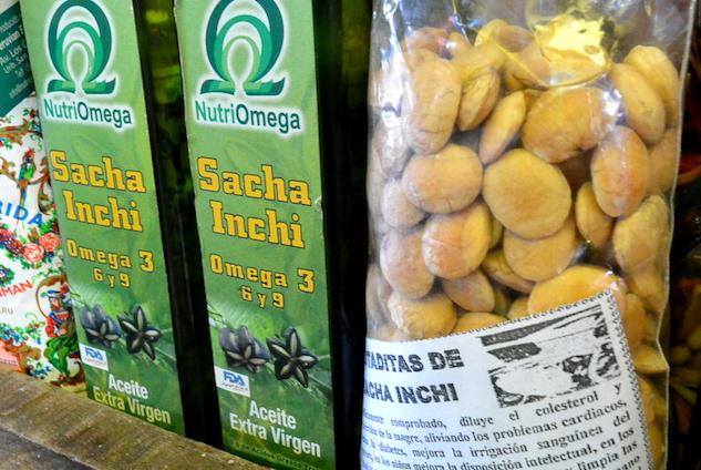 amazon-superfoods paste-health-amazon-superfoods-image-2---sacha-inchi