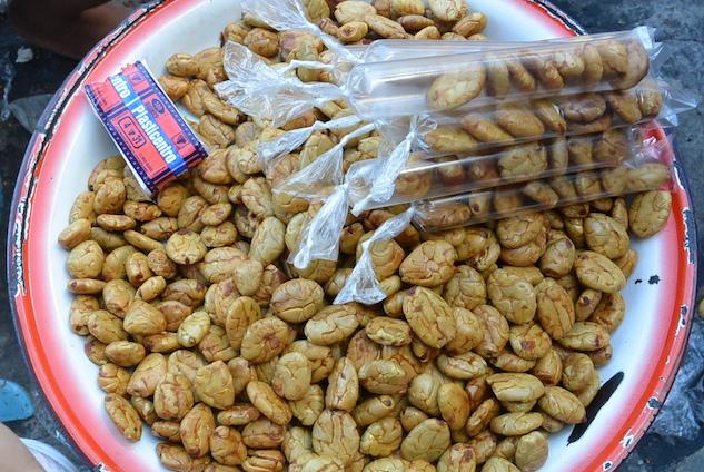 amazon-superfoods paste-health-amazon-superfoods-image-4---macambo