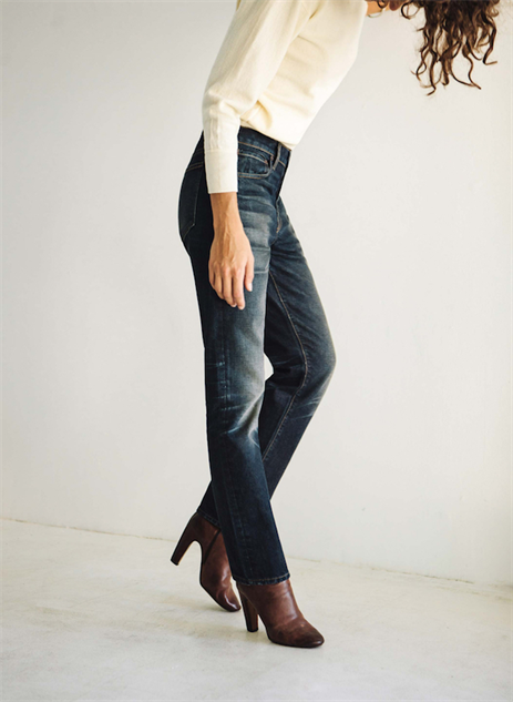 american-made-fashion 9-imogene---willie