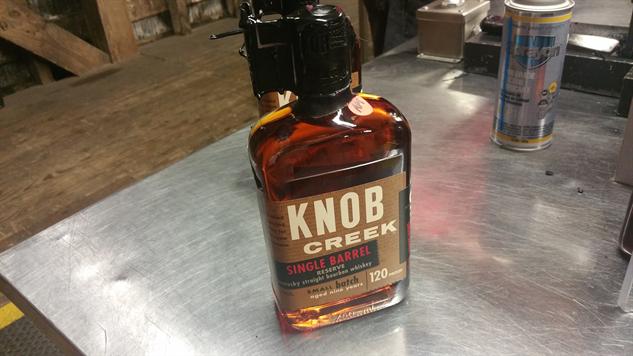 american-whiskey-trail beam-knobcreek