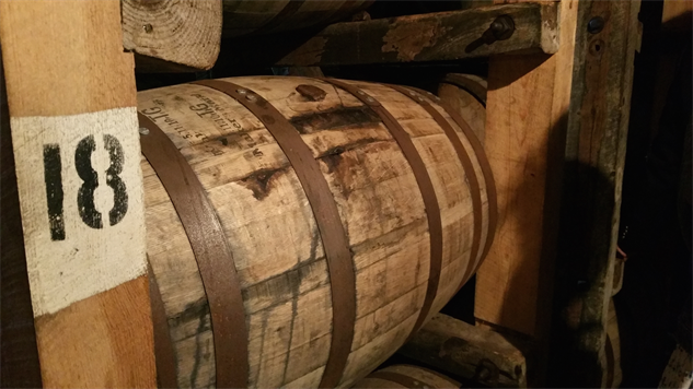 american-whiskey-trail makers-seepage