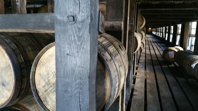 american-whiskey-trail wildturkey-storage
