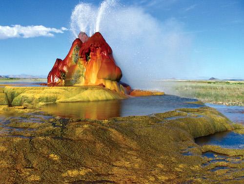 americana-southwest fly-geyser