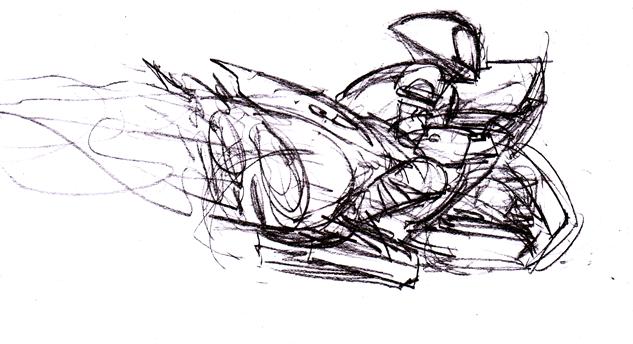 amyreeder reeder-hawkcycle