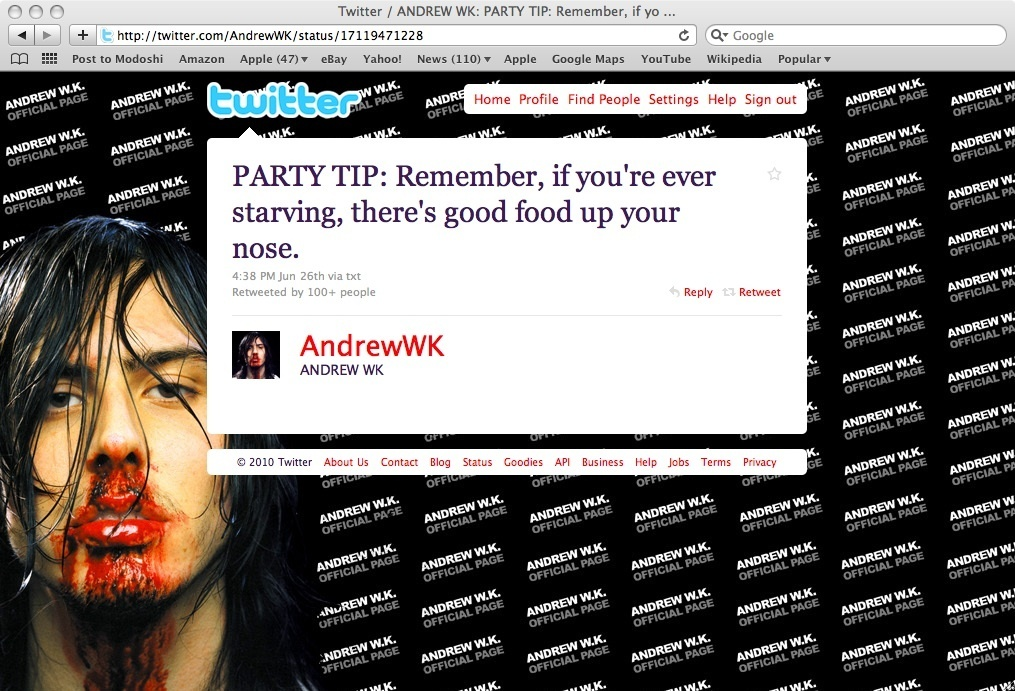 andrew-wks-most-ridiculous-party-tips-so-far photo_18656_0-6