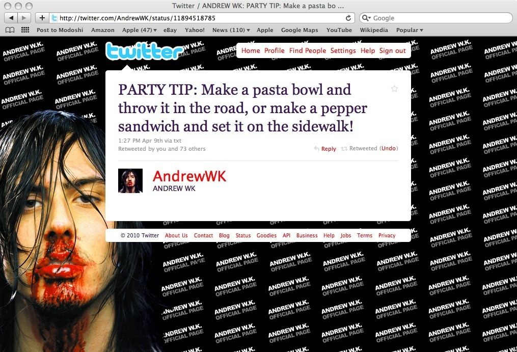 andrew-wks-most-ridiculous-party-tips-so-far photo_18656_0-8