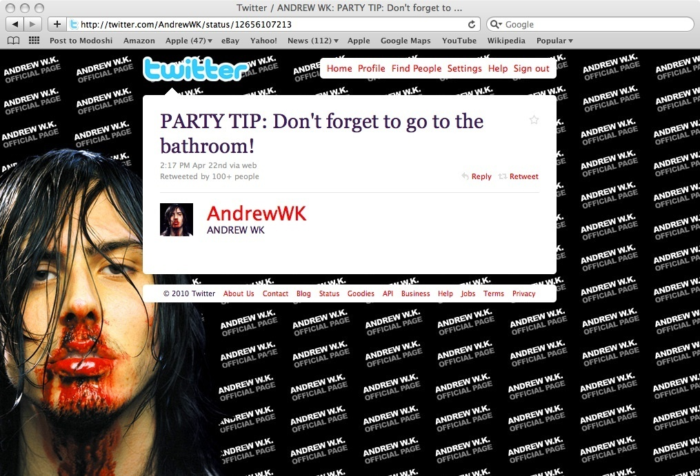 andrew-wks-most-ridiculous-party-tips-so-far photo_18656_0-9