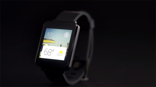 androidwear gwatch-1