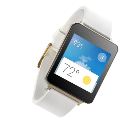 androidwear gwatch-2