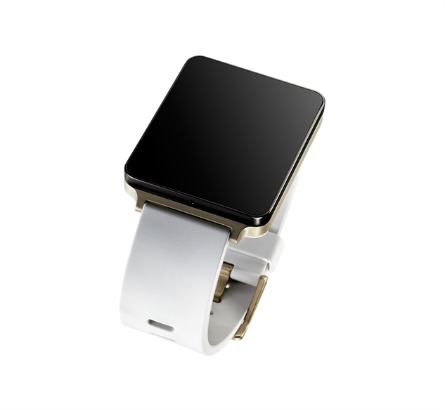 androidwear gwatch7