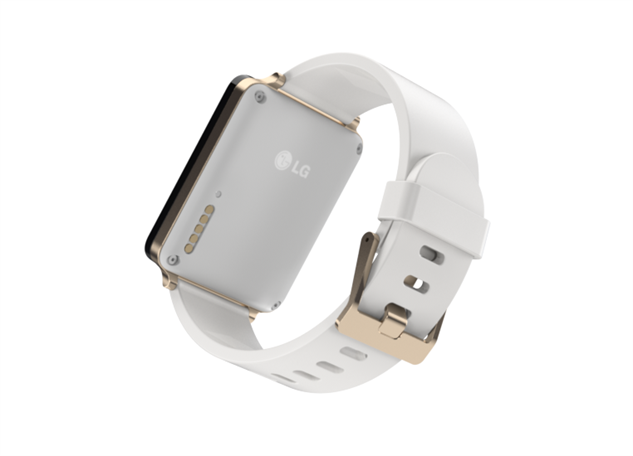 androidwear lggwatch-8