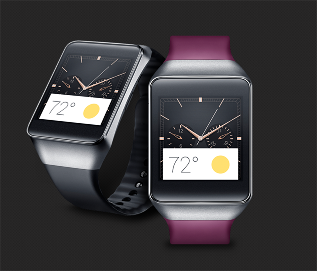 androidwear screen-shot-2014-06-27-at-11714-pm