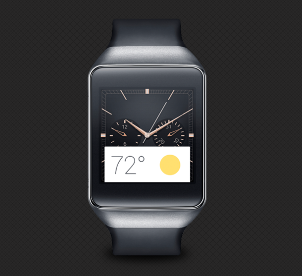 androidwear screen-shot-2014-06-27-at-11722-pm