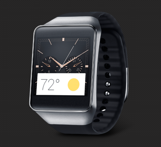 androidwear screen-shot-2014-06-27-at-11726-pm