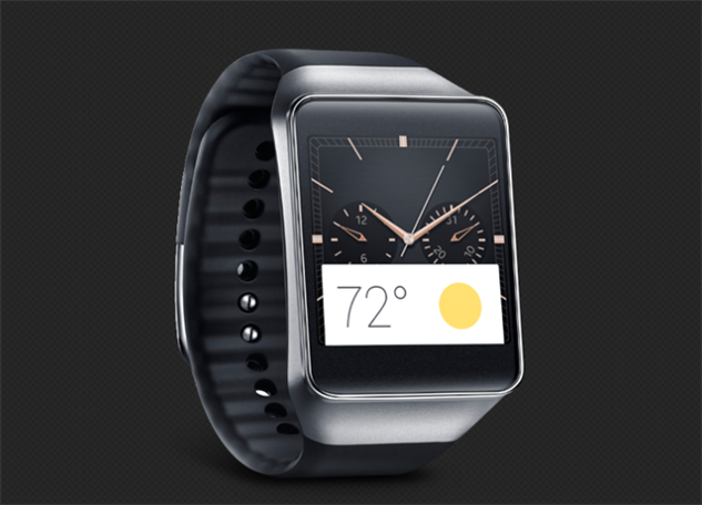 androidwear screen-shot-2014-06-27-at-11731-pm