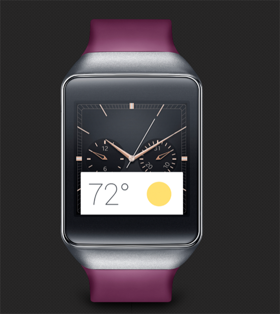 androidwear screen-shot-2014-06-27-at-11754-pm