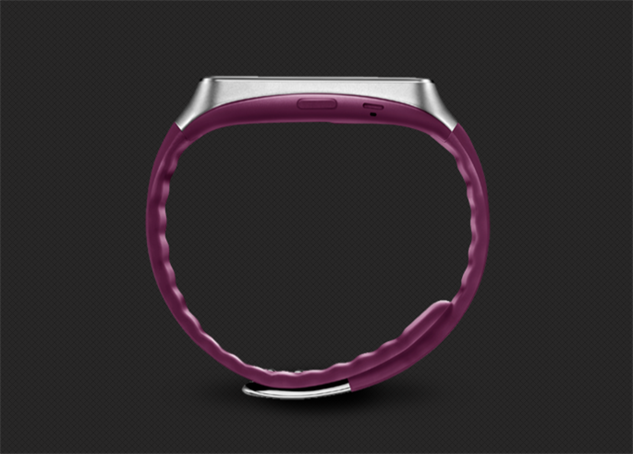 androidwear screen-shot-2014-06-27-at-11806-pm
