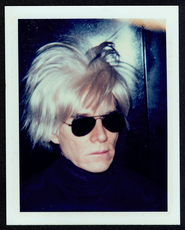 andy-warhol photo_15775_0-3