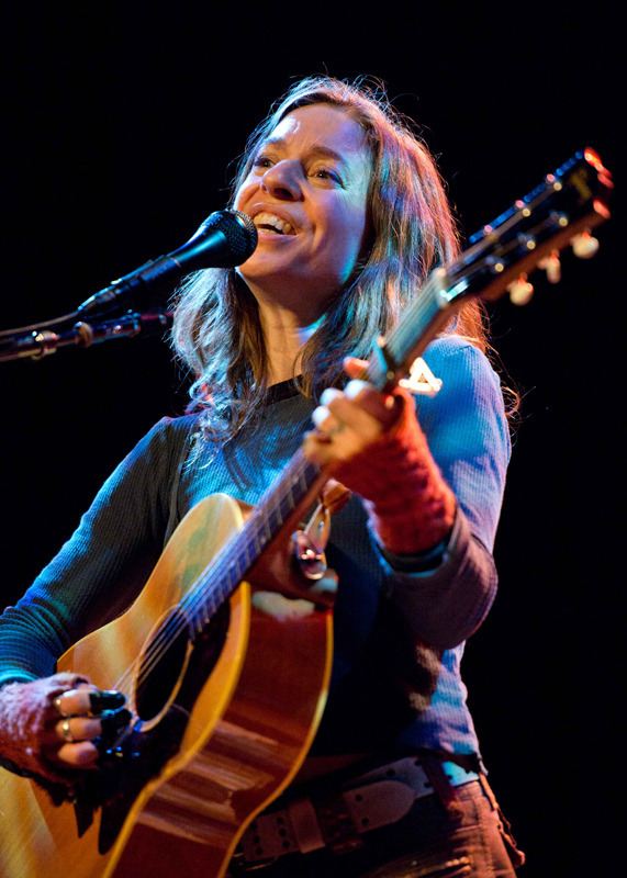 ani-difranco photo_25798_0-8