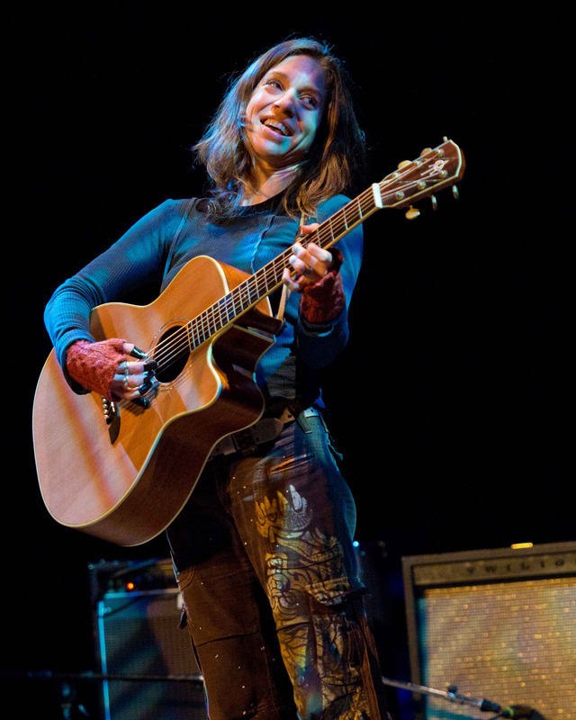ani-difranco photo_25798_0-9