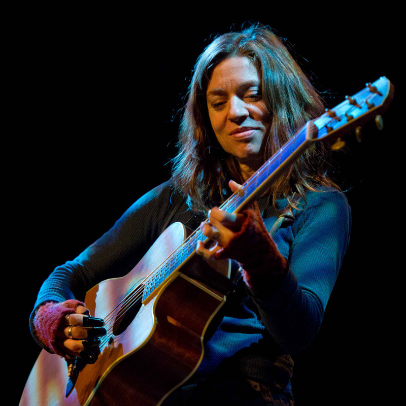 ani-difranco photo_25798_1-2
