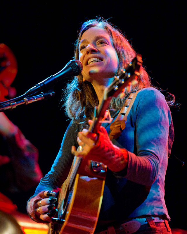 ani-difranco photo_25798_1-6