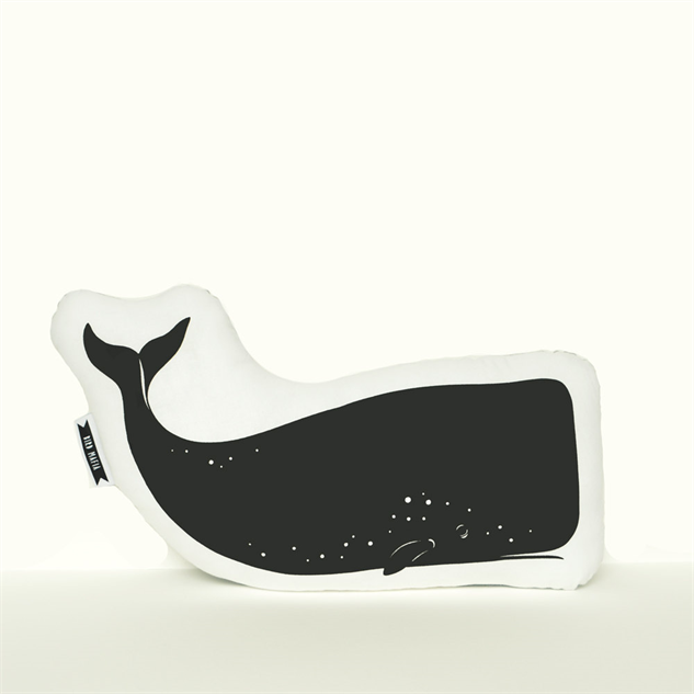 Large Animal Shaped Pillows : Pet-Shaped Pillows Allowed on the Couch :: Style :: Galleries :: Paste
