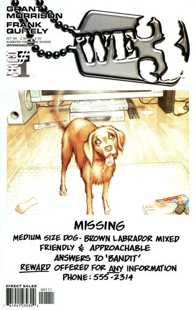 animal-welfare-comics we3-1
