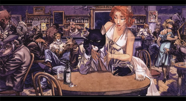 animalcomics 2904850-blacksad