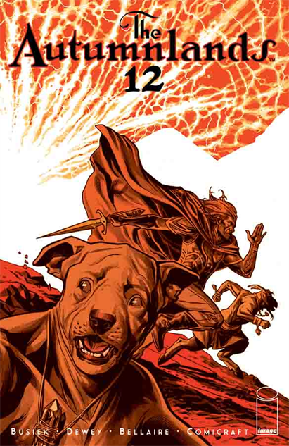 animalcomics autumnlands12-cvr