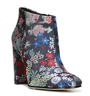 Ankle Boots That Ll Be The Star Of Your Ensembles Style