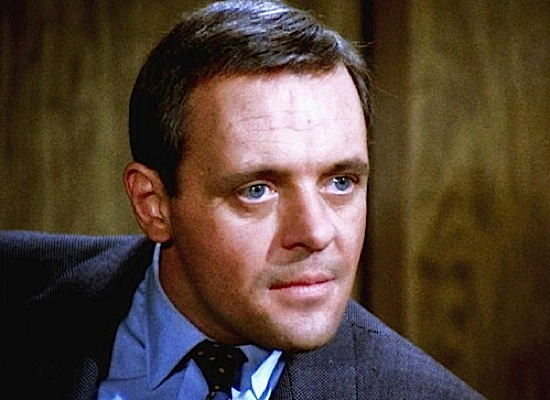 The Roles of a Lifetime: Anthony Hopkins :: Movies ... Anthony Hopkins