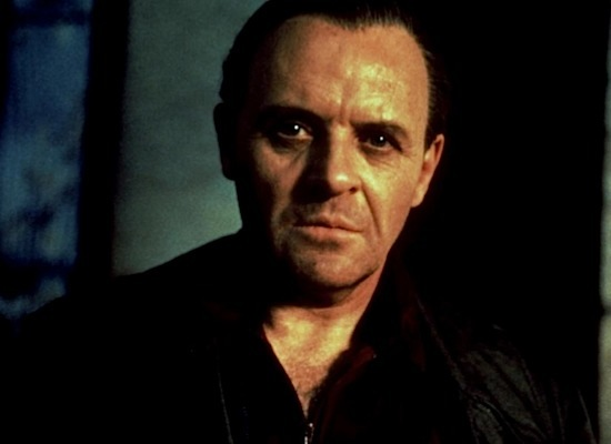 anthony-hopkins 29-hopkins-theinnocent