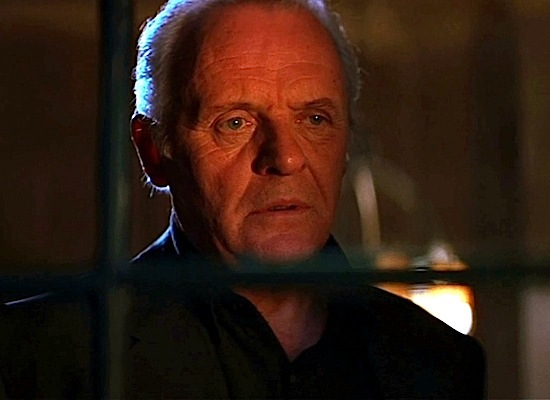 anthony-hopkins 43-hopkins-missionimpossible