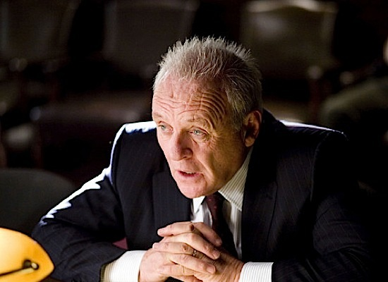 anthony-hopkins 53-hopkins-fracture