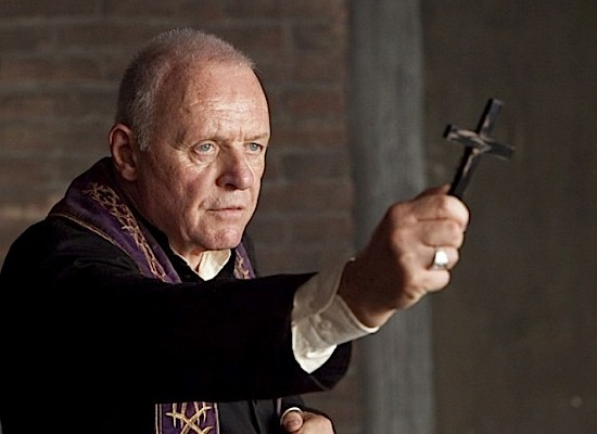 anthony-hopkins 59-hopkins-therite