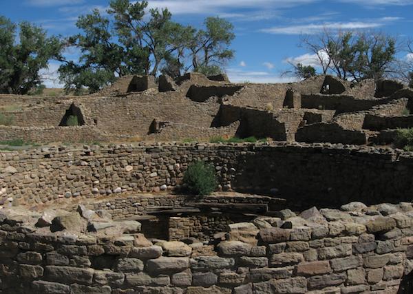 anthropology-us maya