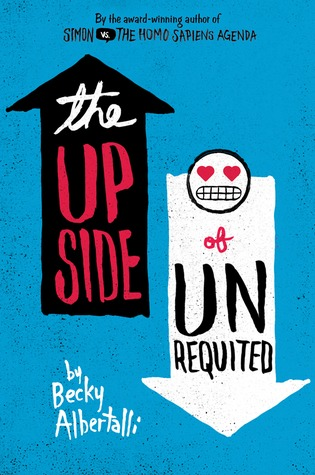 anticipated-ya-2017 upside-of-unrequited-albertalli