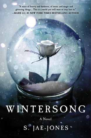 anticipated-ya-2017 wintersong-s-jae-jones