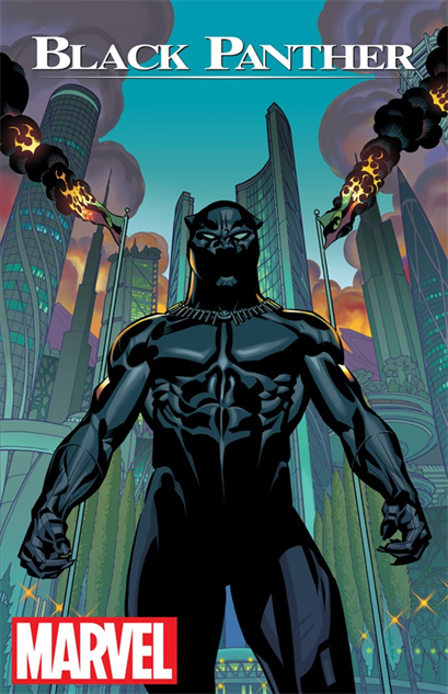 anticipatedcomics16 black-panther-cover-stelfreeze